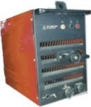 Сварочный выпрямитель ВД-413 (Al)
