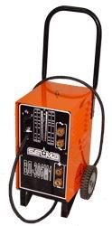 Сварочный выпрямитель ВД-306М1(AC/DC)