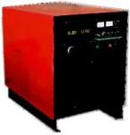 Сварочный выпрямитель ВДУ-1202