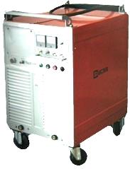 Сварочный выпрямитель ВДУ-1001