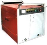 Многопостовой выпрямитель ВДМ-6301