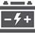 Сварочные выпрямители - Зарядные, пускозарядные устройства