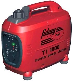 Электрогенератор Fubag ТI 1000 (арт. 68218)