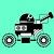 Полуавтоматы - Сварочные автоматы (SAW)