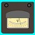 Полуавтоматы - Блоки и приставки