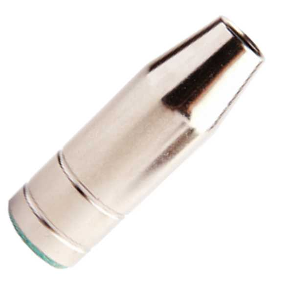 Сопло MS 15 д.9,5 мм