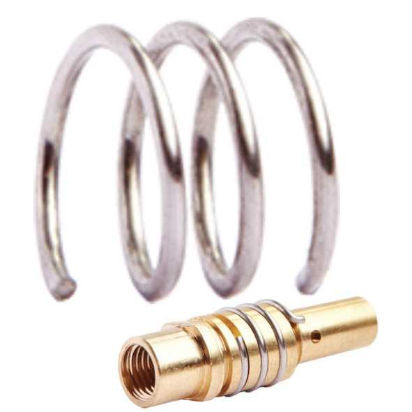 Спираль для сопла 150А