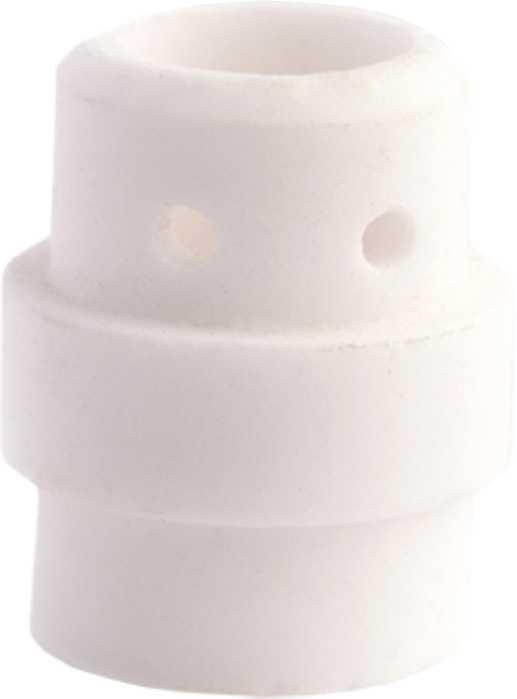 Диффузор газовый керамический (MS 26)