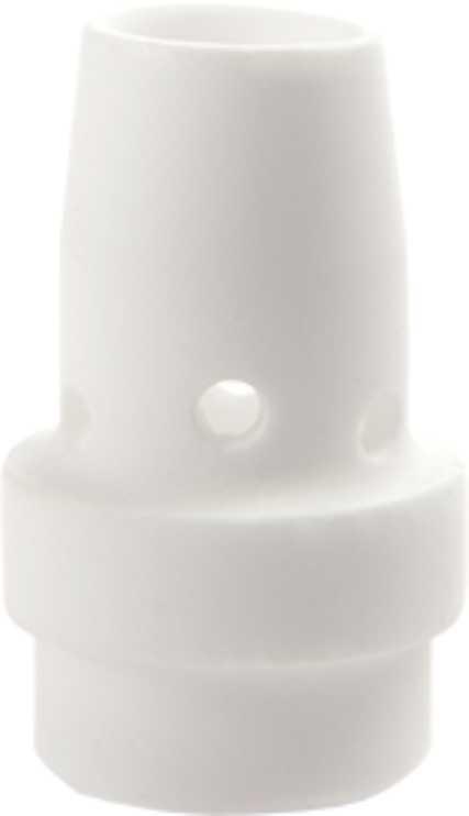 Диффузор газовый керамический (MS 40)