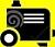 Автономные сварочные генераторы (агрегаты)