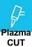 Установки воздушно-плазменной резки и плазмотроны к ним - Плазмотроны (резаки) и запчасти