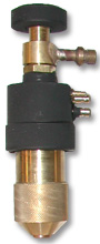 Плазмотрон П2-400ВР