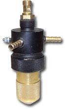 Плазмотрон П2-400ВА