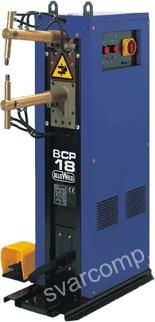 BCP- 18 (824182)