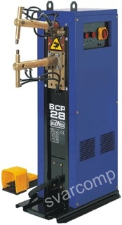 BCP-28 (824183)