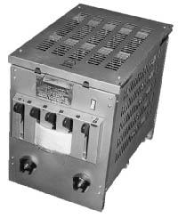 Реостат балластный РБ-302 BRIMA