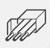 Сварочные электроды - Электроды для низкоуглеродистых сталей ГОСТ 9466-75