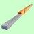 Сварочная проволока - Проволока для алюминия и его сплавов