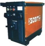 Сварочный выпрямитель ВД-309