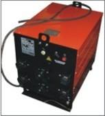 Многопостовой выпрямитель  ВДМ2x313