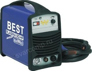 Инвертор плазменной резки Best Plasma 90 H..