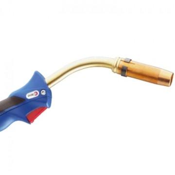 Сварочная горелка Brima MB-501D